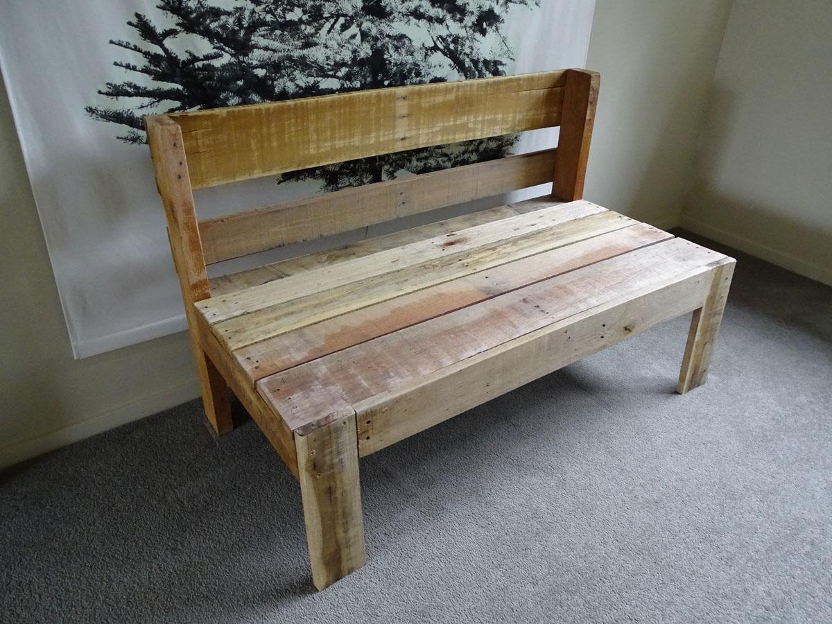 Tremendous Hollow Furniture Machost Co Dining Chair Design Ideas Machostcouk